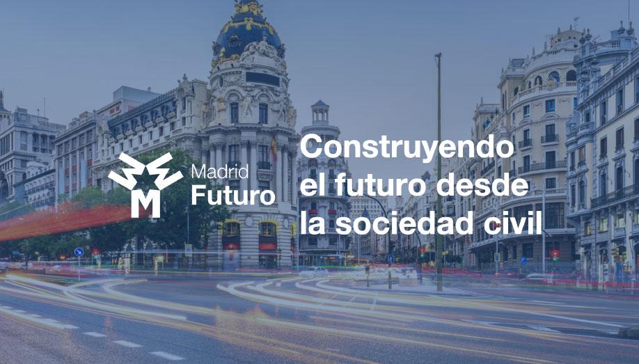 Madrid capital del turismo
